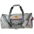 Promotional Gym/Sports Bags-WBT-BD18