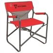 Promotional Chairs-VCLM031
