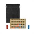 Promotional Games-COUT021