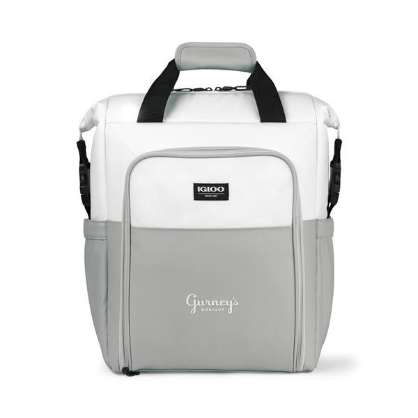 Igloo - Backpack cooler
