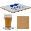 Promotional Coasters-4022