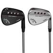 Promotional Golf Clubs-CWMD4-FD