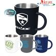 Promotional Drinkware Miscellaneous-20-76515