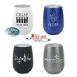 Promotional Wine Glasses-20-69012