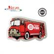 Promotional Hot/Cold Packs-20-43186