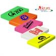 Promotional Erasers-20-02012