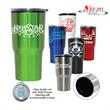 Promotional Drinkware Miscellaneous-20-68420