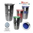 Promotional Drinkware Miscellaneous-20-68320