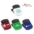 Promotional Utility Clips, Hooks & Fasteners-20-42210