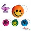 Promotional Stress Relievers-20-28010