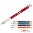 Promotional Mechanical Pencils-20-19000