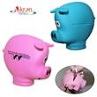Promotional Money/Coin Holders-20-45400