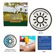 Promotional Sun Protection-9194