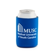 Promotional Collapsible Can Coolers-303