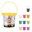 Promotional Ice Buckets/Trays-5107
