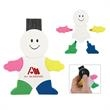 Promotional Hair Items-550