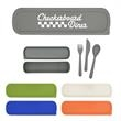 Promotional Kitchen Tools-2417