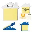 Promotional Utility Clips, Hooks & Fasteners-212