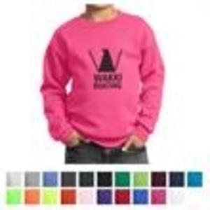 Promotional Sweatshirts-PC90Y