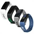 Promotional Watches - Digital-44562