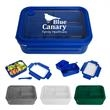 Promotional Lunch Kits-2413
