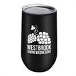 Promotional Drinking Glasses-SWG14P