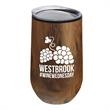 Promotional Drinking Glasses-SWG14W