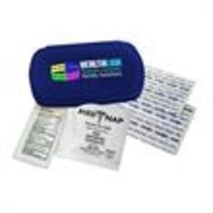 Promotional Bandage Dispensers-DPFA16