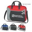 Promotional Briefcases-3584