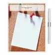 Promotional Wipe Off Memo Boards-MG98017