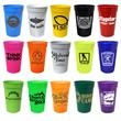 Promotional Stadium Cups-70017