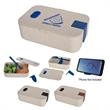 Promotional Lunch Kits-2218