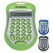 Promotional Calculators-1622