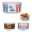 Promotional Bowls-5609