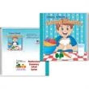 Promotional Books-SB-945