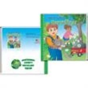 Promotional Books-SB-925