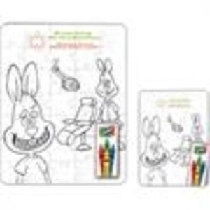 Promotional Art Supplies-P8-4042-0