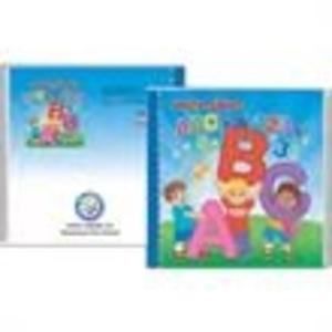 Promotional Books-SB-950