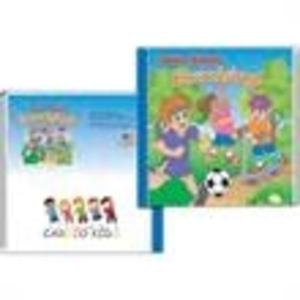 Promotional Books-SB-940