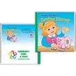 Promotional Books-SB-935