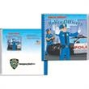 Promotional Books-SB-905