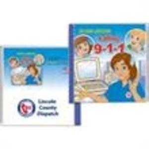 Promotional Books-SB-915