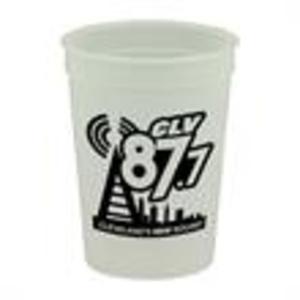 Promotional Stadium Cups-SC12G