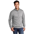 Promotional Sweaters-PC78Q