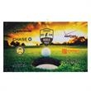 Promotional Towels-EP1548UM
