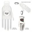 Promotional Golf Miscellaneous-7268