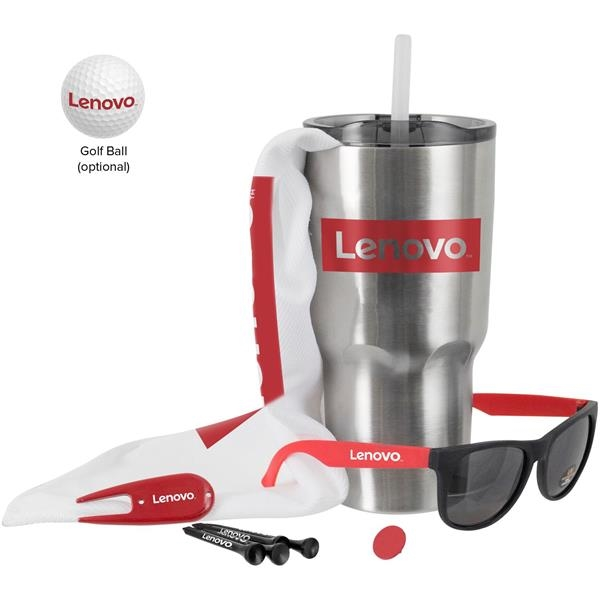 Kong Golf Kit with