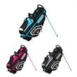 Promotional Golf Bags-CCHEV-FD