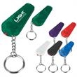 Promotional Whistles-72