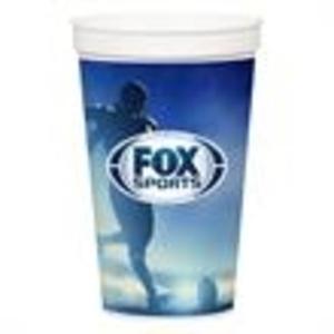Promotional Stadium Cups-5606